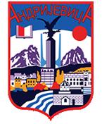 Opština Andrijevica